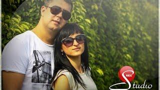 Предложение руки и сердце Свадебное видео услуги фото и видео в Молдове