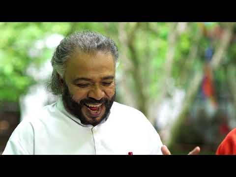 Sarama Music Video   Desmond   Sunil   Annesley   Rajiv