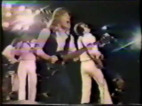 Santana-Live on Tom Snyder Don Kirschner x264