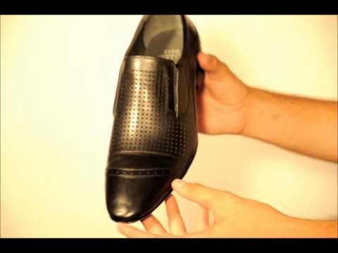 Мужские летние туфли 6949 662 от ТМ Этор.wmvиз YouTube · Длительность: 1 мин33 с  · Просмотров: 936 · отправлено: 29.09.2011 · кем отправлено: goodwayua