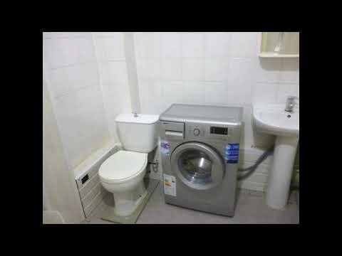 Продам 1-комнатную квартиру ул. Плеханова 12