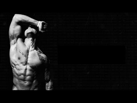 Zyzz - Playlist from Mount Olympus #3