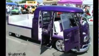 Petey Pablo.cars!!!!
