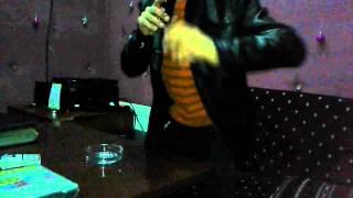 Валерий Меладзе и Ани Лорак-Верни мою любовь