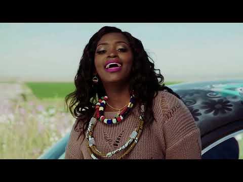 Winnie Nwagi - Show Me [Lugahytes Extended]