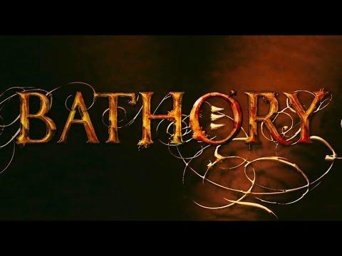 Báthory (2008) killcount