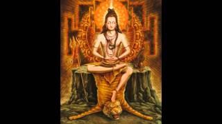 Rudra Rudra Maha Rudra