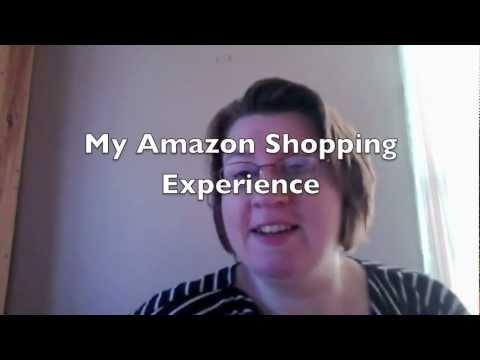 Buying Used Products On Amazon.com