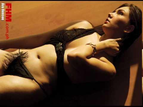 ara-mina-hot-movie-video-ass-nude-big