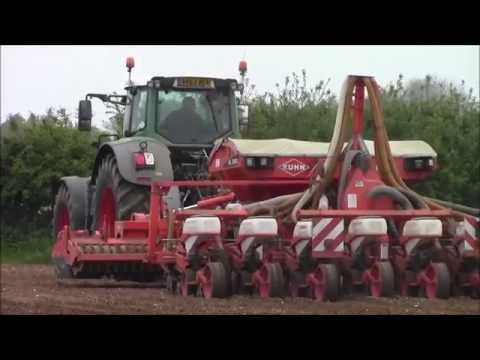 Maize drilling 2014.wvm