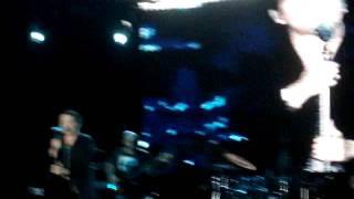 Mixalis Xatzigiannis Live @ Argos 2011 - Emeis Oi Dio San Ena