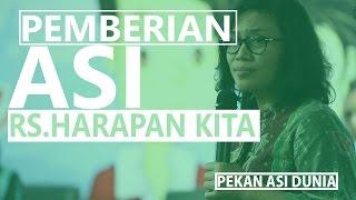 Video dr. Setyadewi Lusyah, SpAK, Ph.D - Pemberian ASI  - Pekan ASI Sedunia Ep4 download MP3, 3GP, MP4, WEBM, AVI, FLV November 2018