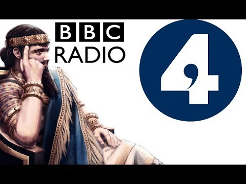 The Sargon of Akkad BBC Radio 4 Interview