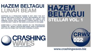 Hazem Beltagui - Lunar Beam (Steallar Vol. 1) [Crashing Waves]
