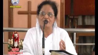 Joy Cherian - Kapari Lakshanamulu