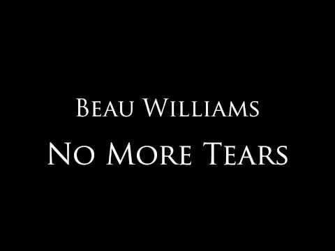 Beau Williams -