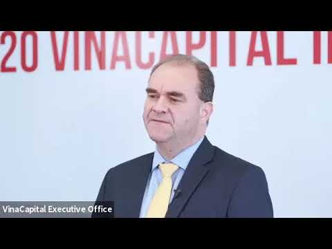 VinaCapital's 2020 Investor Conference   Day 1  Oct 15 2020