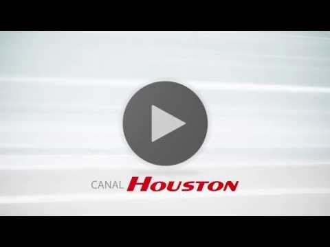 VH CANAL HOUSTON