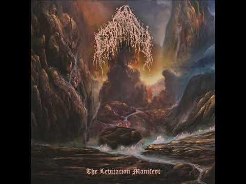 Conjureth - The Levitation Manifest (Full Demo)