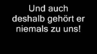 """Der König der Löwen 2: """"Verbannung"""""""