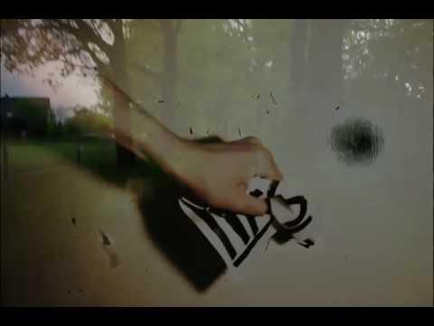 Insite - Ich bin allein, seit (Musikvideo)