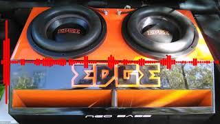 djsnt music pack