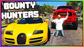 Videos Matching Grand Theft Roblox 2 The Drug Bust Revolvy Gta 5 Roleplay Drug Smuggling Gone Wrong Police Chase Redlinerp Youtube