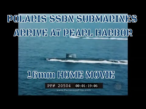 submarines in dating