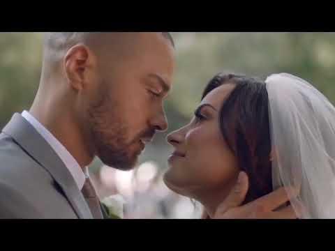 Demi Lovato Tell Me You Love Me Jtvr Mixshow Edit Free