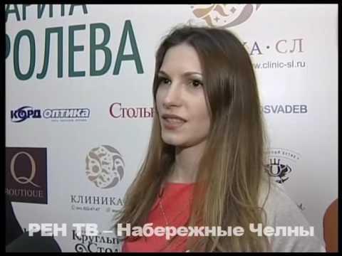 Маргарита Симоньян родила, Тигран Кеосаян - Woman's Day