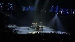 Metallica - Fade to black (Live in Lincoln NE)