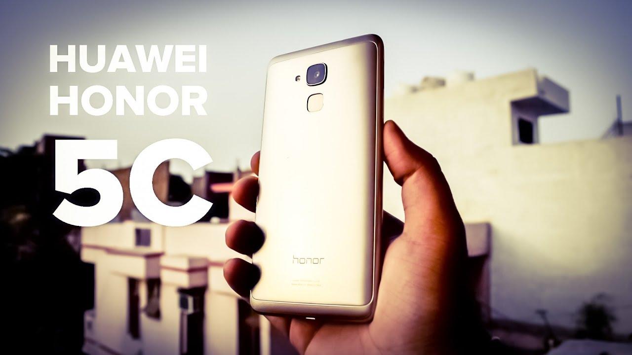 Huawei отмечает, что honor 5c получил две антенны и, стало быть, лучше. Где-то 14–15 тысяч рублей, а в душе – желание купить новый смартфон,