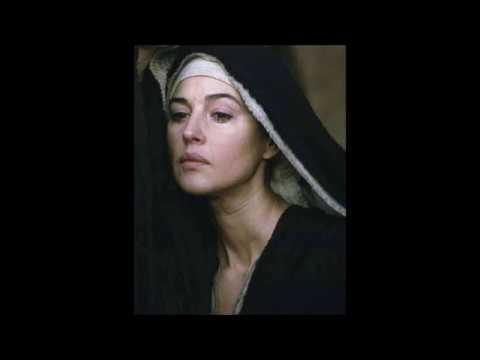 You Want It Darker - Leonard Cohen