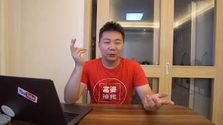 Карточки для Китая, Альфа банк, Сбербанк как получать деньги?