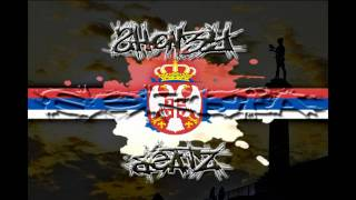 Hard Aggressive Piano Rap Beat 2012 Instrumental By ShonzY BeatZ No Samples All Played