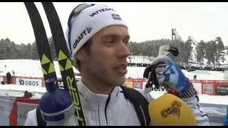 Marcus Hellner: