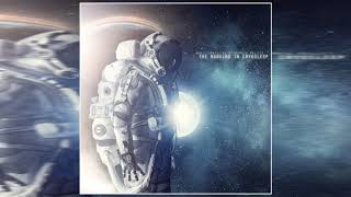 musicformessier & Insomnia project - The mankind in cryosleep (2018) (Full Album)