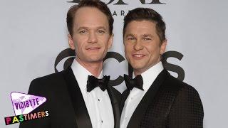 Video Top 10 Famous Hollywood Gay Actors In 2015 download MP3, 3GP, MP4, WEBM, AVI, FLV Juli 2018