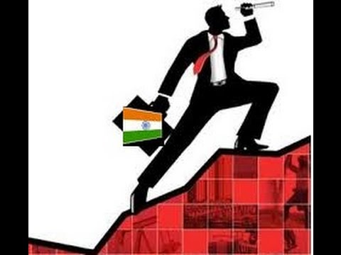 Indian Economy will be $12 trillion  in next ten year Pakistan Should stop Compare With india