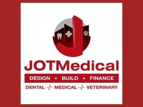 JOT MEDICAL HEALTHCARE GENERAL CONTRACTOR DESIGN/BUILD