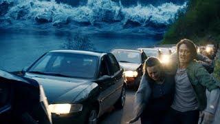 9 лучших фильмов, похожих на Волна (2015)