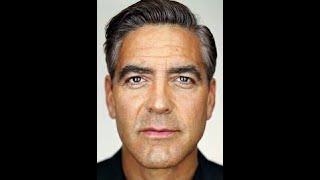 The Top 10 Best George Clooney Movies!!