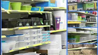 أفكار ذكية لتنظيم المطبخ مع جودى الاروبة .. Great organizing the kitchen