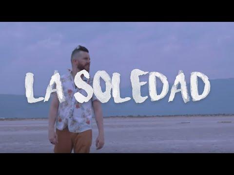 La Soledad - Daniel Habif