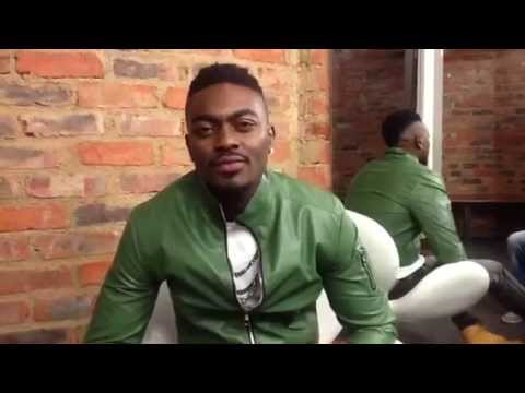 Big Brother Hotshots – Tayo enters the house