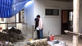 Repeat youtube video ต่อเติมบ้าน รีโนเวทบ้านเก่า ต่อเติมบ้าน รับเหมาต่อเติมบ้าน ต่อเติมครัว ต่อเติมโรงรถ