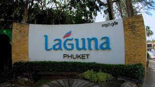 Пхукет 2019 пляж Банг Тао отель Cassia Phuket 4 Phuket Bang Tao Beach hotel Cassia Phuket 4