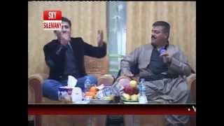 Aram Shaida & Rebwar malazada 2013 Korg-Hawa bchkol Bashi 4