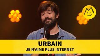 Urbain_-_Je_n'aime_plus_internet