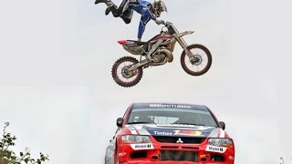 Funny Bike Win/Fails Stunts Compilation In India 2015   Must Watch   Breathtaking  